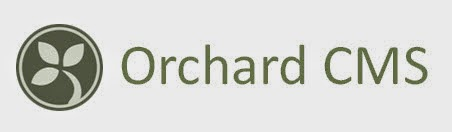 Choosing The Best, Cheap and Recommended Orchard CMS Hosting