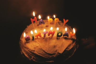 janmdin ki shubhkamnaye in hindi, happy birthday wishes,