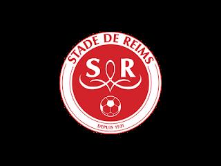Sejarah Reims