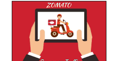 zomato-to-start-grocery-delivery-business-teluguhit.png (720×378)