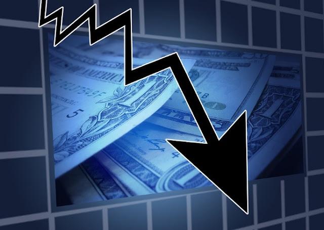 HalfBridge Business, GE Stock, General Electric