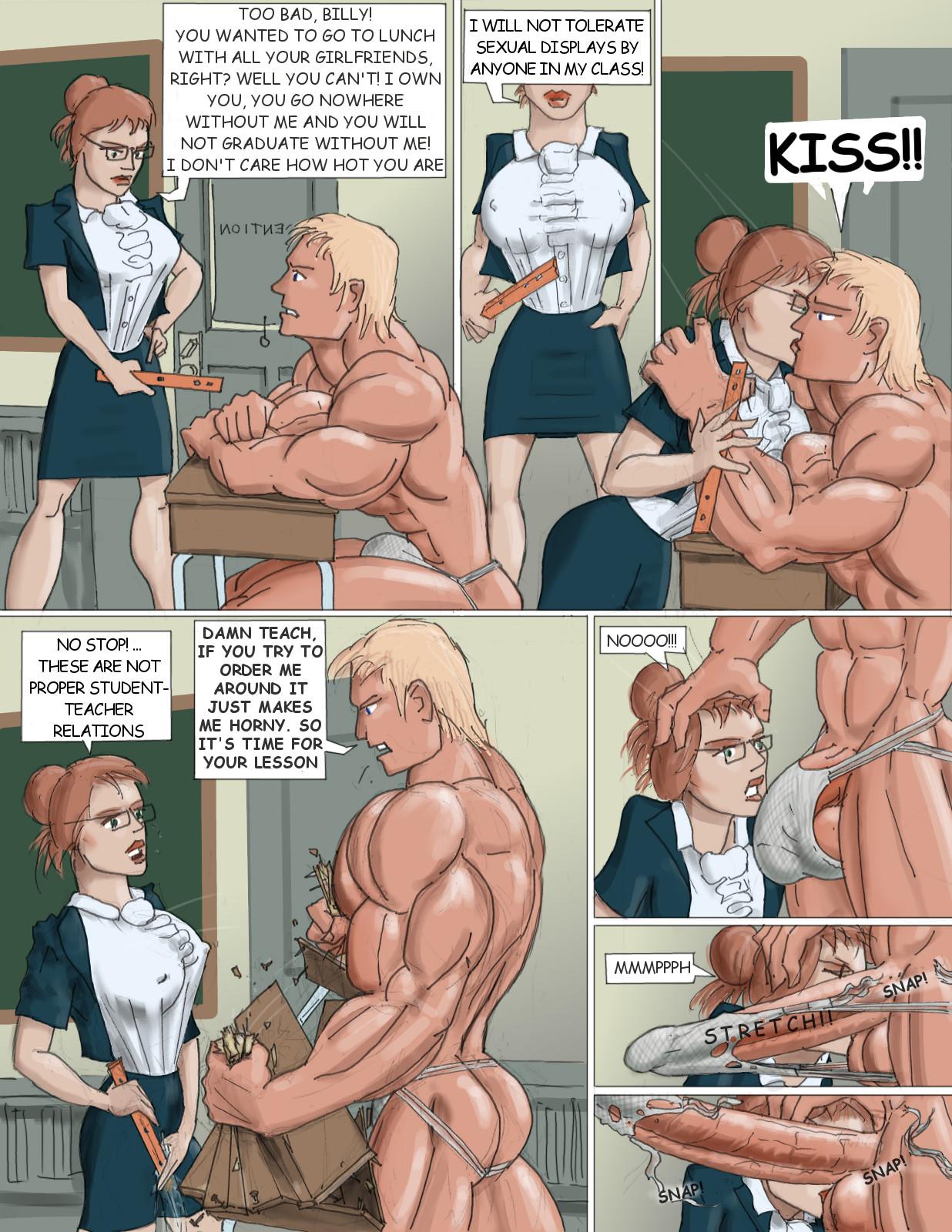 Kaz Art - Page 15 - The Evolution Forum-9135