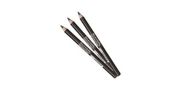 Merk Pensil Alis, Pensil Alis Yang Bagus, Pensil ALing Terbaik, Jual Pensil Alis, Pensil Alis Bagus, Pensil Alis Top, Pensil Alis   Artis, Pensil Alis Para Artis,