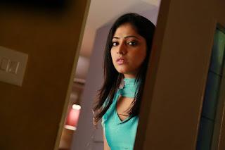 Haripriya Idi Pedda Saithan Movie Stills 3.jpg