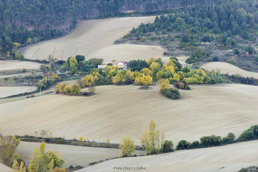 Valle de ezcabarte ezkaba for Muebles rey arre