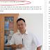 Về bài viết của ứng viên ĐBQH Ngô Ngọc Trai