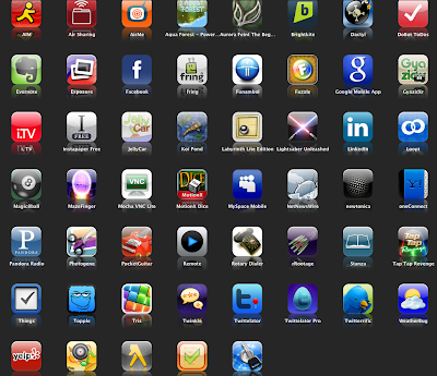 ANDROID-apps-Collection-2014