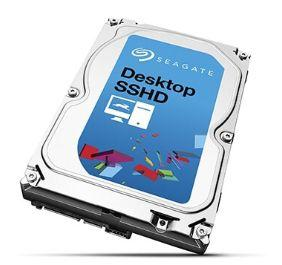 What do you know what is SSD? What is the difference between SSD and Hard Disk?