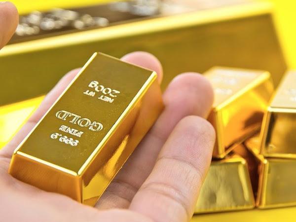 Cara Investasi Emas untuk Millenial
