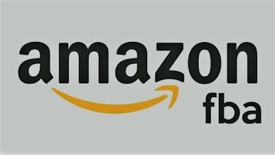 شرح الربح من موقع امازون  amazon fba