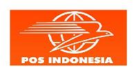 Lowongan Account Execuitve PT. Pos Indonesia (Persero) Pendidikan minimal D3 November 2019