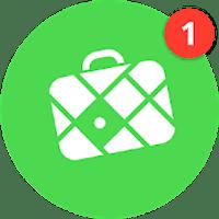 Maps.Me – Offline Map And Travel Navigation Mod Apk