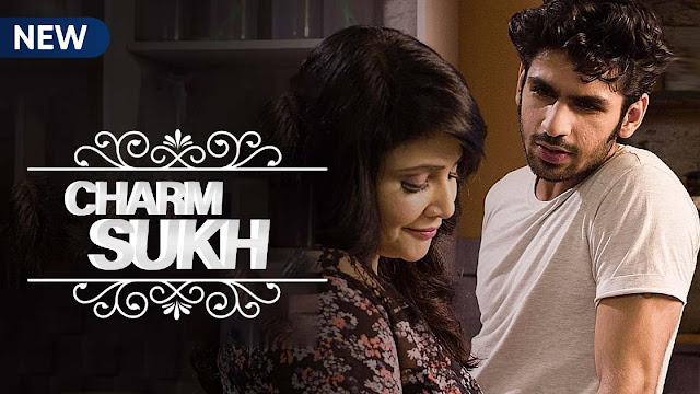 Charm Sukh Season 1 All Episode Free Download And Watch