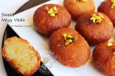neyvada neyyvada malabar sweets snacks teashop stall snacks teastall snacks malabar recipes vada recipe sweets