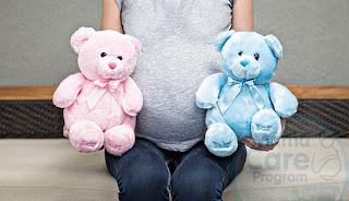 preparing for twin pregnancy
