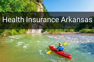 Health Insurance Arkansas