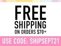 Shop Scrapbook.com (Click here )