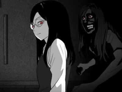 Baca Webtoon Mangsa Full Episode