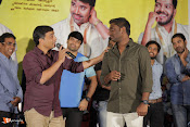 Nanna Nenu Naa Boyfriends Teaser Launch-thumbnail-7