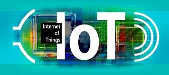 Top10 Technologies, fortunetech20