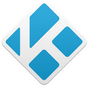 Kodi 17.5 2018 Free Download
