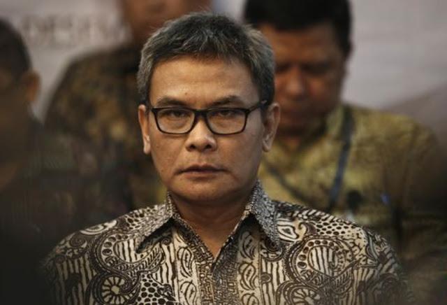 Tegur Mendagri Tito, Johan Budi: Lain Kali Kalau Rapat Jangan Telat!