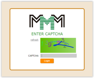 TOP SECRET  WAYS  ON HOW TO RECOVER YOUR MMM 2016 MAVRO