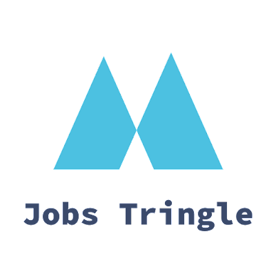 Software Jobs - Multiple Openings Across India