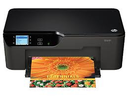 HP Deskjet 3520 Printer Drivers and Downloads