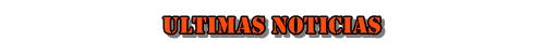 http://formulauno-auto.blogspot.com/search/label/CampeonatoFormulaRD