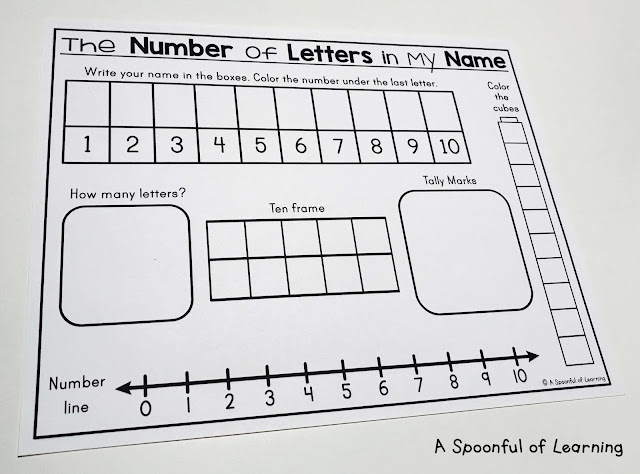 Option 1: Students with 10 or less letters in their name.