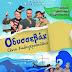 """Ιωάννινα:""""Οδυσσεβάχ """" .. στις 11 Ιουλίου στο Θέατρο Φρόντζου"""