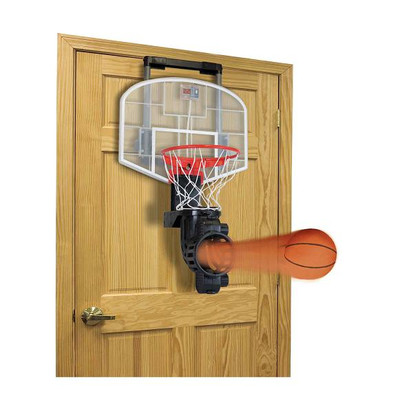 basketball game set gift