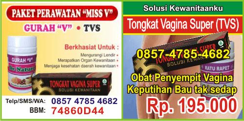gambar untuk penanganan miss v lembab di awal kehamilan, mencari cara cepat mengatasi miss v berair, dapat hubungi kontak yang jual untuk cara cepat tuntaskan miss v gatal dan keputihan