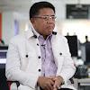 PKS: Oposisi Harus Pakai Strategi Pilgub DKI Lawan Jokowi