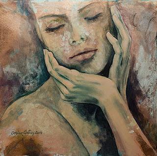 rostros-femeninos-pinturas-realismo-abstracto