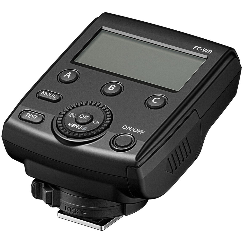 Передатчик Olympus Wireless Commander FR-WR
