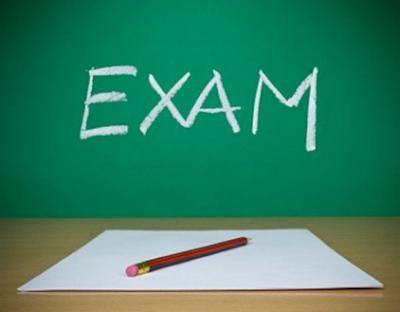 Prepaire for TCS Ultimatix Exam