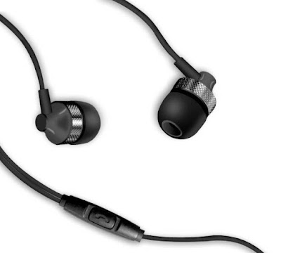 Sound One Stereo Bass E20 earphones launched and available at Rs. 499
