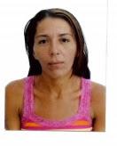 Alexandria/RN: Familiares procuram mulher desaparecida há nove dias