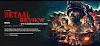 Betaal Netflix Review-बेताल देव और ब्रिटिश  Zombie Army कितना डरा पाती है