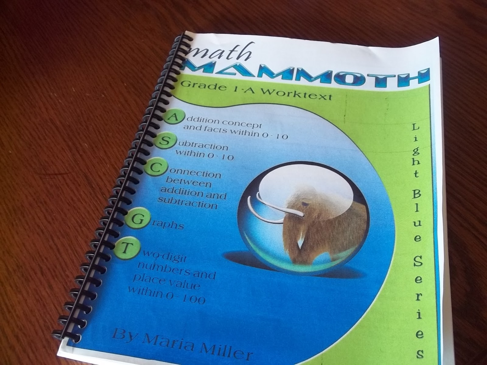 Family Faith And Fridays Tos Crew Review Math Mammoth