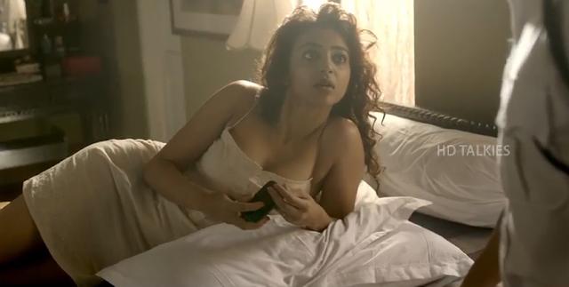sujoy Ghosh, Radhika apte latest, Short film, thriller, Radhika apte, Sujoy Ghosh's short film, ahalya, radhika apte ahalya,starring Radhika Apte