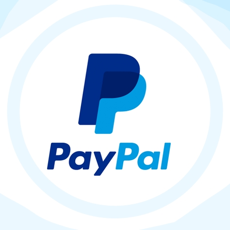 Tidak Bisa Login Paypal Padahal Email Dan Password Sudah Benar