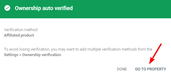 ownership-auto-verified