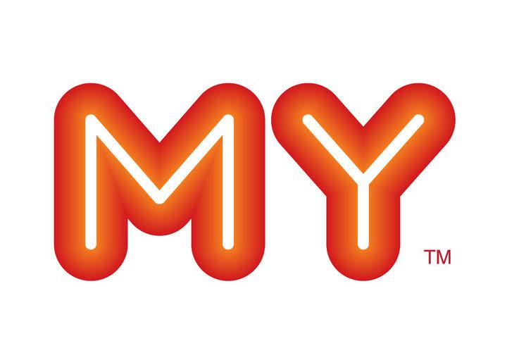 MY FM Malaysia Onlne