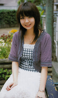 Nana Akiyama 秋山奈々 Pics Collection