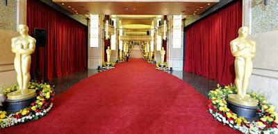 oscar 2016 filme filmes resenha comentario resumo premiação cinema tapete vermelho mundial