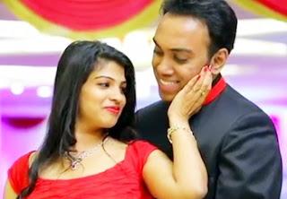 KERALA CHRISTIAN WEDDING HIGHLIGHTS l NIVA & LINTO