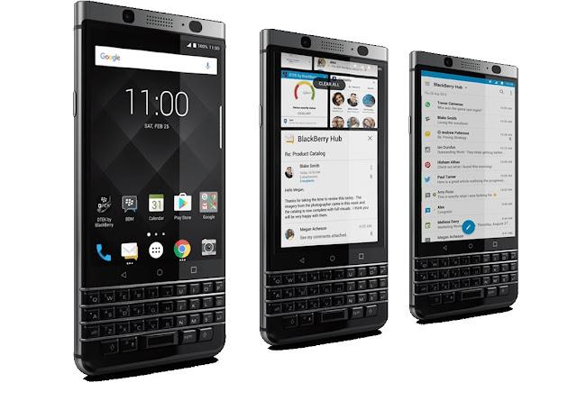 tcl-akan-berhenti-menjual-ponsel-cerdas-bermerek-blackberry